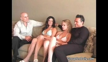 Deutsche amateur swinger pornos