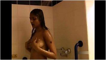 www bangla higea xxx