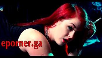 telugu videos xxx amateur ebony bbw porn