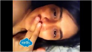 bangla deshi pusy