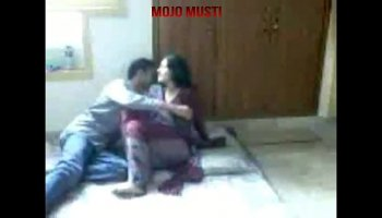 bangali sex hd video