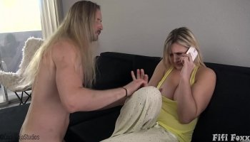 Mom xxx forced Mother &
