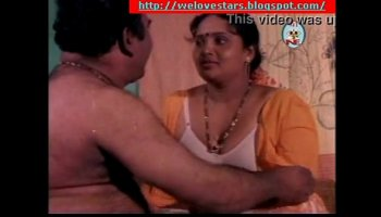 Heroine sneha is nude sex
