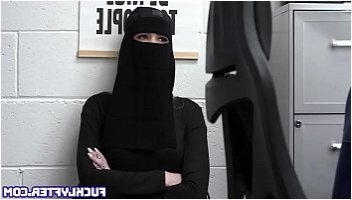 In porn rape sleep Sleeping porn