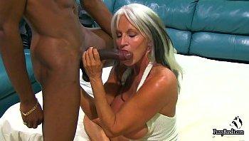 Sally hawkins naked