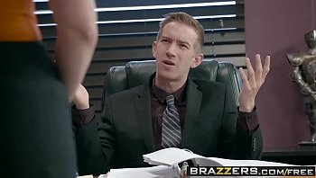 brazzers sister new