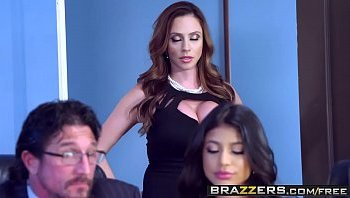family urdu sex story Page 3 - Free porn movies