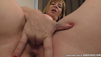 big cock doggy squirt
