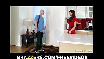 foreplay johnny sins