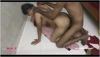 wapking telugu xxx vidos 2005 - Free porn movies