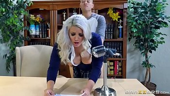 brazzers at step mom