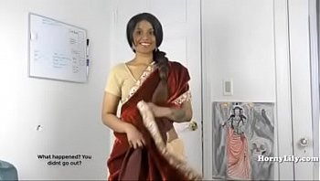 tamil sex video play