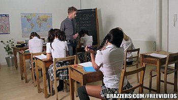 school girl sex