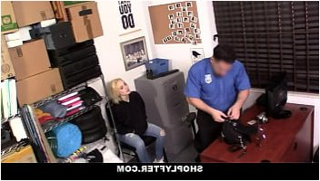 teen shoplyfter com