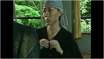 asian movie 3gpp