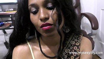 tamilnadu sexy video