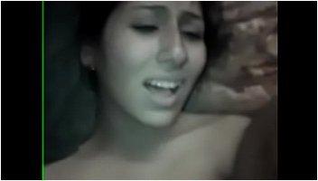 indian bangali bf hd