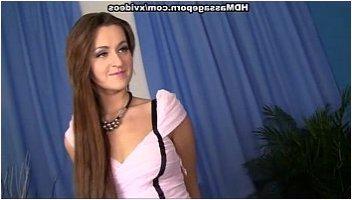 kendra luat massage
