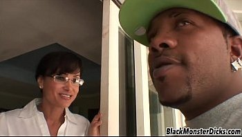 lisa ann big bobs