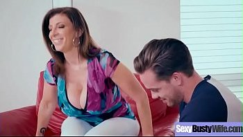 sara jay mom videos