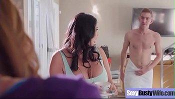 bbw missy porn sex