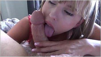 big ass mom son porn 3gp