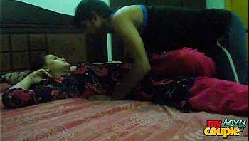 pakistani hot girl mms