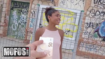 public pickups ebony