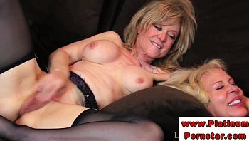 redtube nina hartley