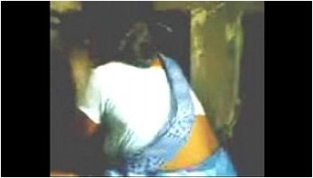 xnnx sex watch tamil
