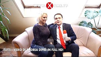 slaveya eurotic tv