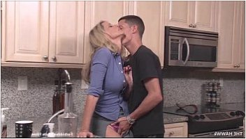 Pictures of song ji hyo xlxx