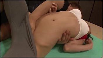 japani granny rap porn