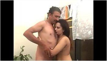 Xnxx com nazia iqbal sexy videos free videos watch