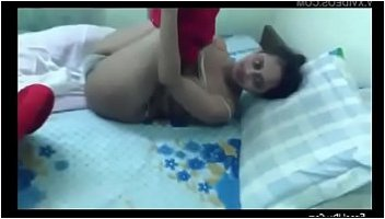 bangla hot deshi src