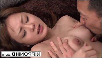 Bondage Slave Porno, Latex Femdom Video, Ung Thai Fuck.