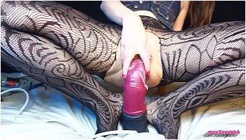horses girls nxnn ▶6:04