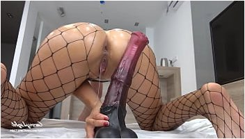 horses and girl xxb