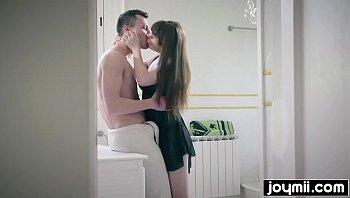 Romantic porno Romantic porn