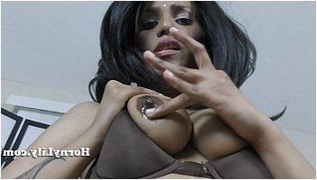 Xxx marathi video