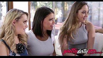 Big fake tits free porn