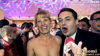 eurotic tv nude