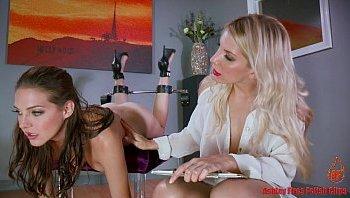 big breast hypnosis