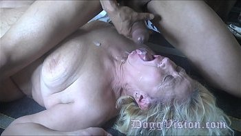 squirt amateur mature