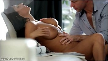 kissing anissa kate