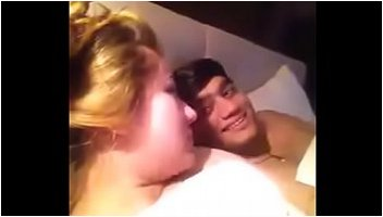 Porn Gujarati movie new short porn Free with you agree
