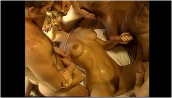 Milly d abbraccio free sex movie