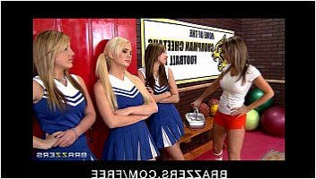 big dick in littlr porn
