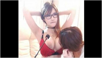korean 8181 glasses