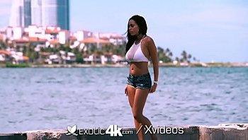 Najlepšie pakistanskej XXX videá veľký péro Brazílsky porno